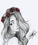 Resultado de imagen para dibujos de personas a lapiz de pinterest