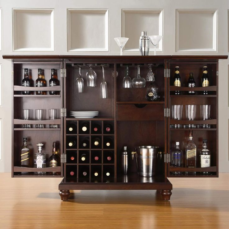 cool Epic Bar Furniture For Home 57 With Additional Small Home Remodel  Ideas with Bar Furniture. 124 best Home Furniture images on Pinterest