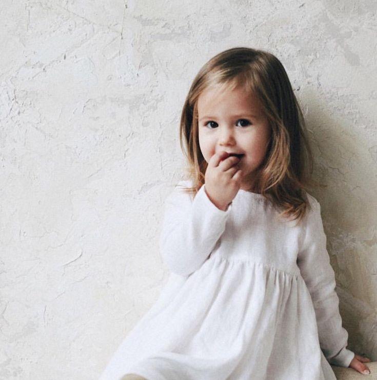1122 best Meisje images on Pinterest Beautiful children - förde küchen kiel