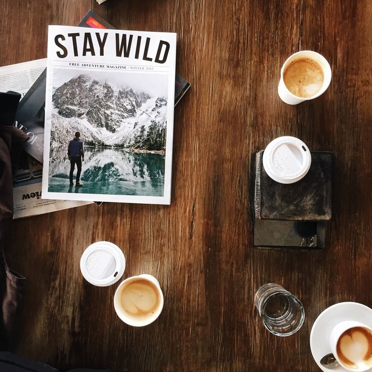 redefinedusten:  { coffee jams } :: Coava coffee PDX