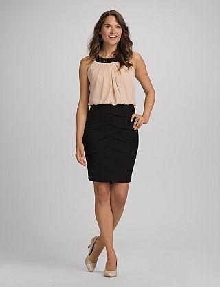 8 best DRESSES FOR SANDI images on Pinterest | Miss dress, Barn and ...