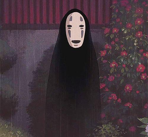 Sans-visage