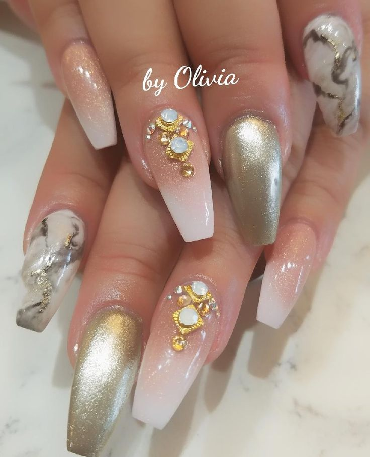 32 best nail art from quality nails by studio n9 images on qualitynailsbystudion9 nailart 3dnailart austin texas prinsesfo Gallery