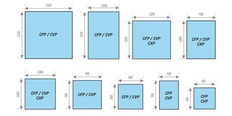 Fenêtre coupole fixe pour toit plat VELUX   Choisissez votre fenêtre pour toit…