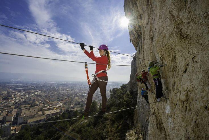 17 best images about sport on pinterest - Office de tourisme de cavaillon ...