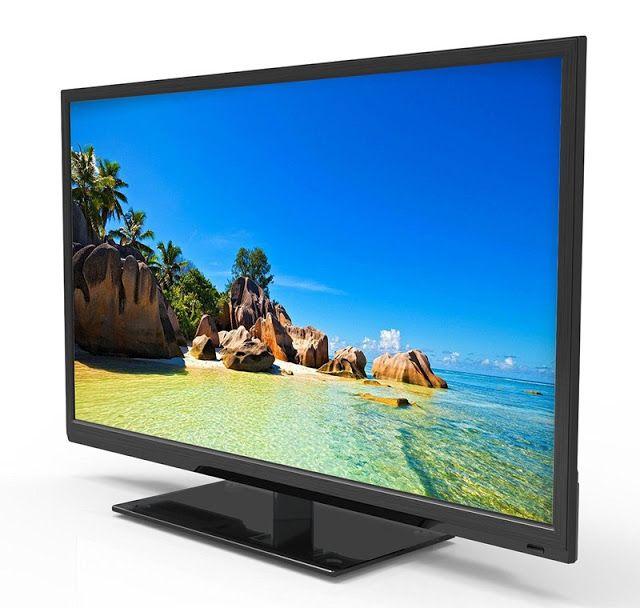 Television Pas Cher 80 Cm