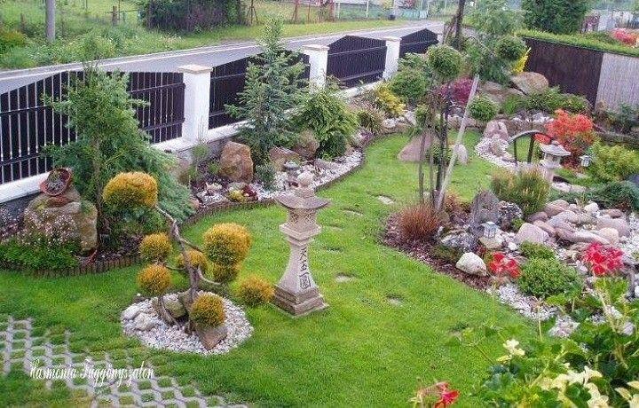 106 ispiráció a kerti élethez - MindenEgyben