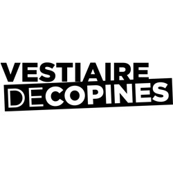 Vestiaire de Copines  The best place to find second-hand fahsion must haves and vintage garments