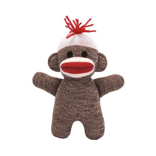 How cute is this Diy Sock Monkey Pattern and we have an easy to follow video tutorial for you to follow. Check out this cute craft now. You will love it!