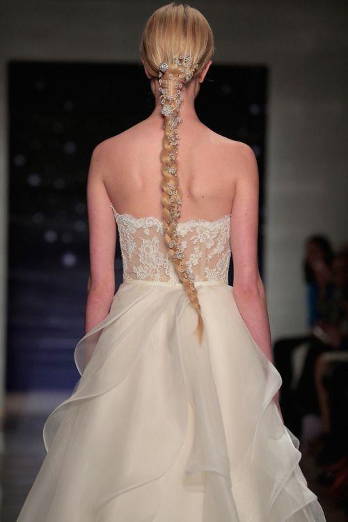 Best Wedding Images On Pinterest Wedding Dressses Dress
