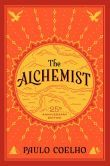 The Alchemist (25th Anniversary Edition) #MeTime