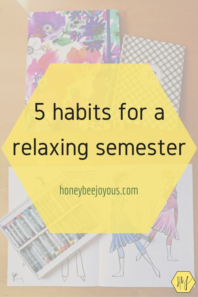 best homework college ideas college  5 tips for a relaxing semester college students are bound to feel some stress from