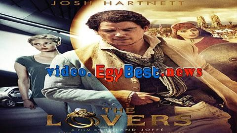 Https Video Egybest News Watch Php Vid 2222e80de Movie Posters Movies Poster