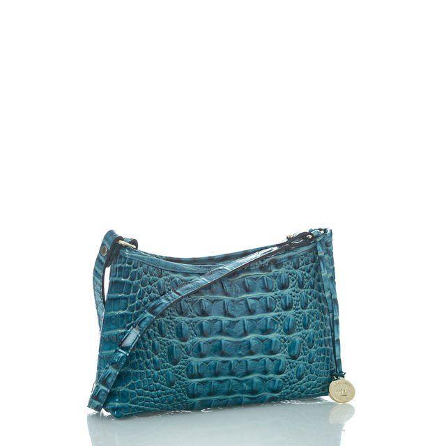 Anytime Mini Lagoon Melbourne Lagoon Functional Wallets Handbag Accessories Handbag Shopping