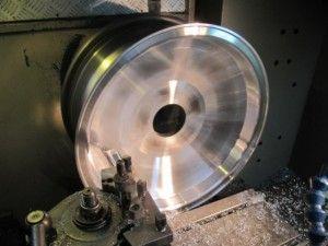 aluminium velgen reparatie en richten overijssel