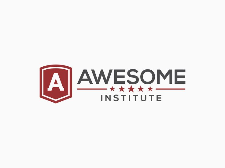Design First Logo for Entrepreneurs at Awesome Institute by Tali Kilat