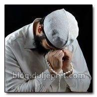 Sekidar Pengingat Islami Jumat 30 Agustus 2013