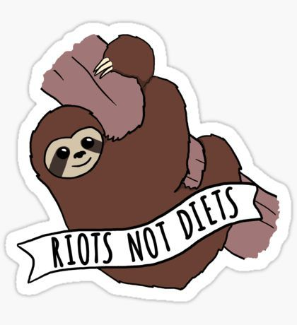 Animal trending stickers