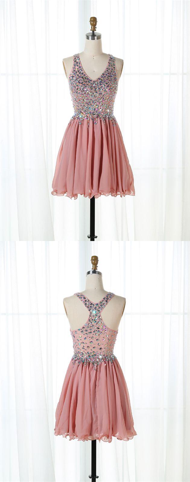 22 Best Under 50 Fashion Gowns Images On Pinterest Simple Dresses