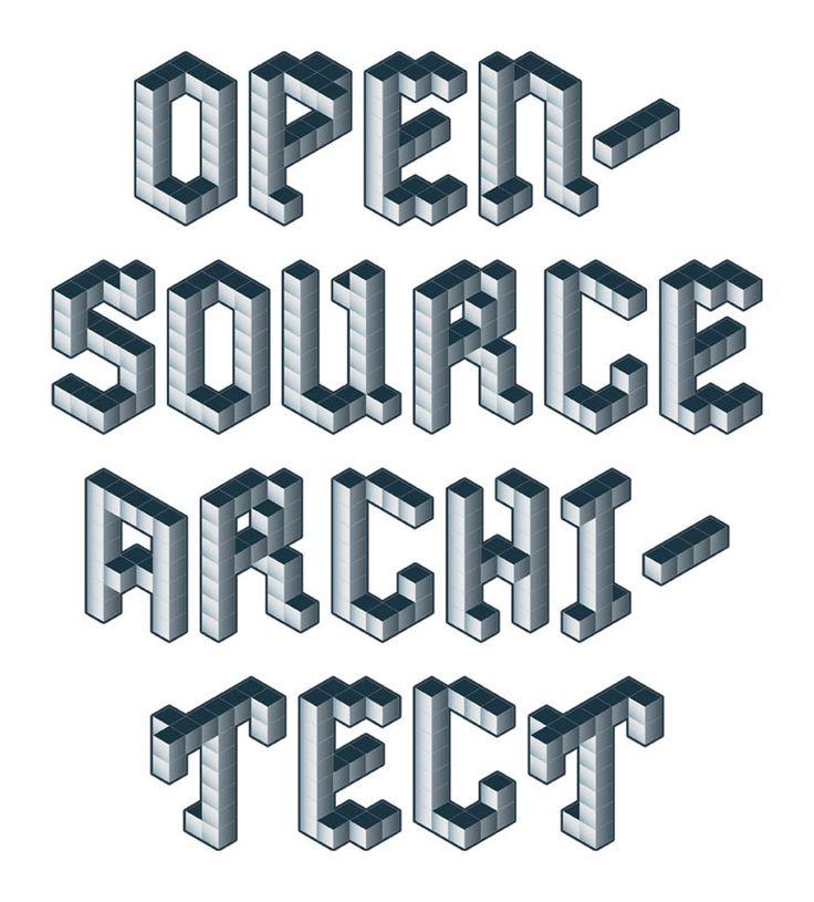 Steven Bonner: Graphic Design, Magazine, Type Design, Steven Bonner 2, Chinese Design, Lettering Steven, Bad Type, Typography, Bonner Lettering