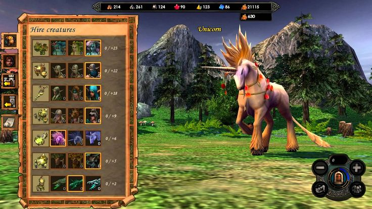 heroes of might and magic 4 creatures - Google Search