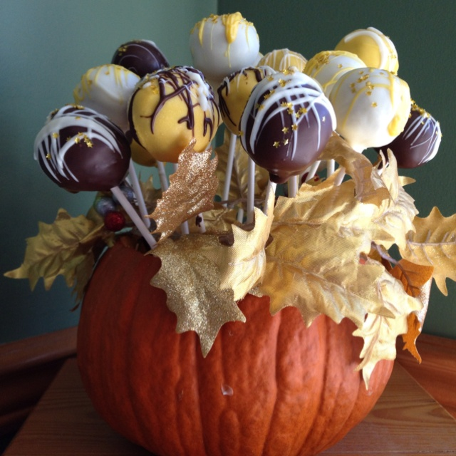 1000  images about cake pops centerpieces on pinterest