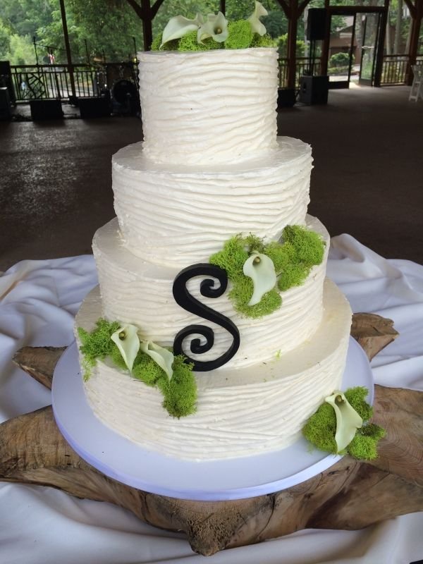 17 Best Images About Just Simply Delicious Wedding And Grooms Cakes