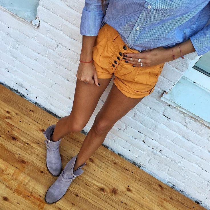 103 отметок «Нравится», 7 комментариев — Patrizia Pepe (@patriziapepe_vl) в Instagram: «Детали! #patriziapepe #patriziapepevl #ilovepatriziapepe #style #shopping #мода #красота #стиль…»