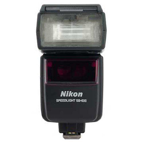 Nikon Sb-600 Speedlight Flash For Nikon Digital Slr Cameras, 2015 Amazon Top Rated Flashes #Photography