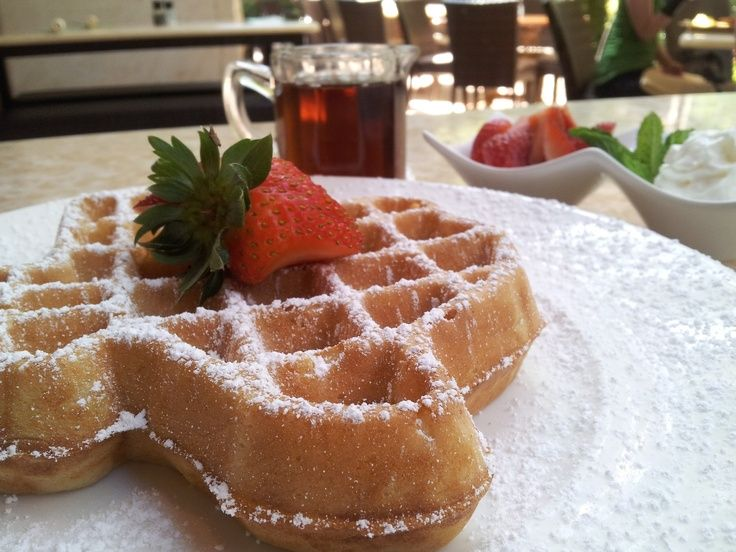 9 Best Images About Texas Eats On Pinterest Trips
