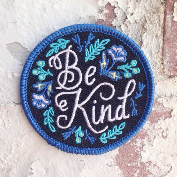 Best ideas about embroidered patch on pinterest iron
