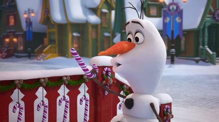 Download Olaf's Frozen Adventure Full Movie Online ,Olaf's Frozen Adventure Synopsis:A Christmas-themed special featuring characters from the Disney film, 'Frozen'. . nstructions to Download Olaf's Frozen Adventure Full Movie: .1. Click the link »» Clicl Here !!! 2. Create you free account/NO-Ads/No Charge!!!...