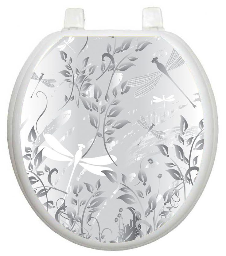 light grey toilet seat. Themes Fields of Grey Toilet Seat Decal Best 25  toilet seats ideas on Pinterest Bathrooms suites