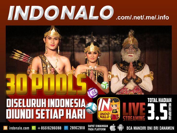 Buntut Indonesia