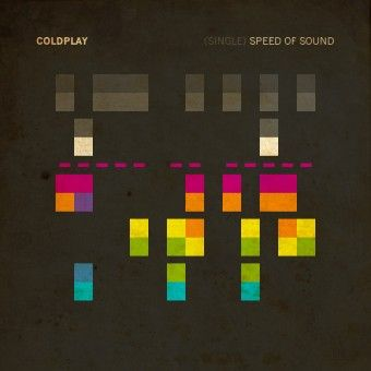 Speed Of Sound - Coldplay free piano sheet music and video tutorial. Download, view or print Speed Of Sound from PianoForge.