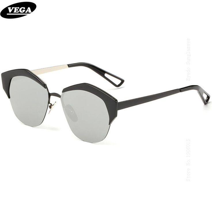 online sunglasses sale  1000+ ideas about Sunglasses Online on Pinterest