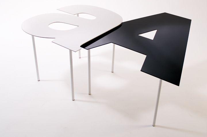 cofee-table_canepadesign
