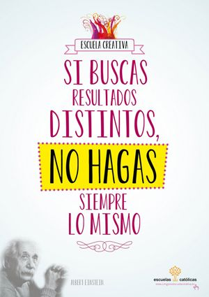 frases de creatividad - Google Search