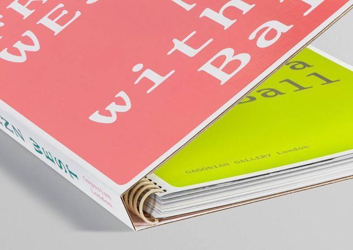 Best Employee Manual Images On   Employee Handbook
