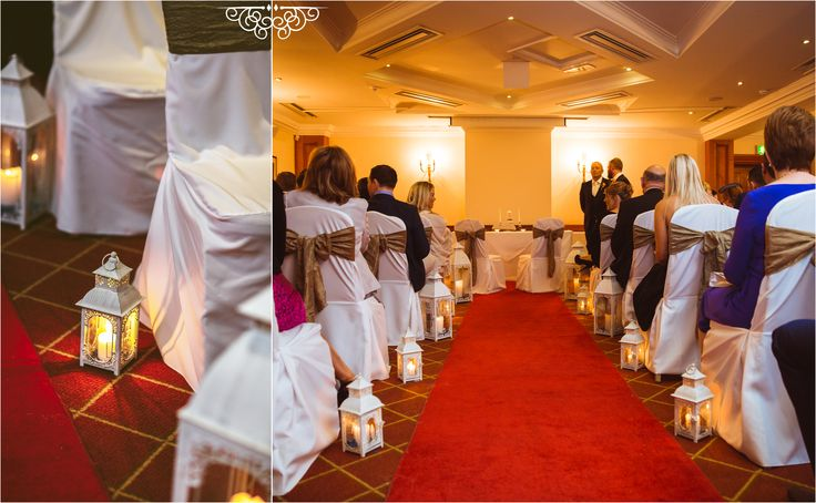 85 Best Outdoor Weddings By Glenview Hotel Images On