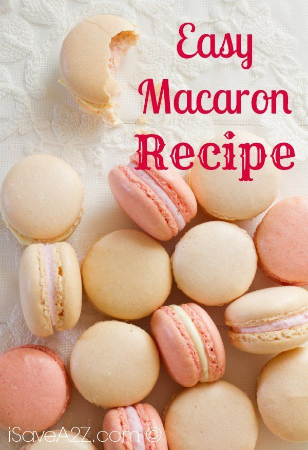 Easy french recipes for beginners