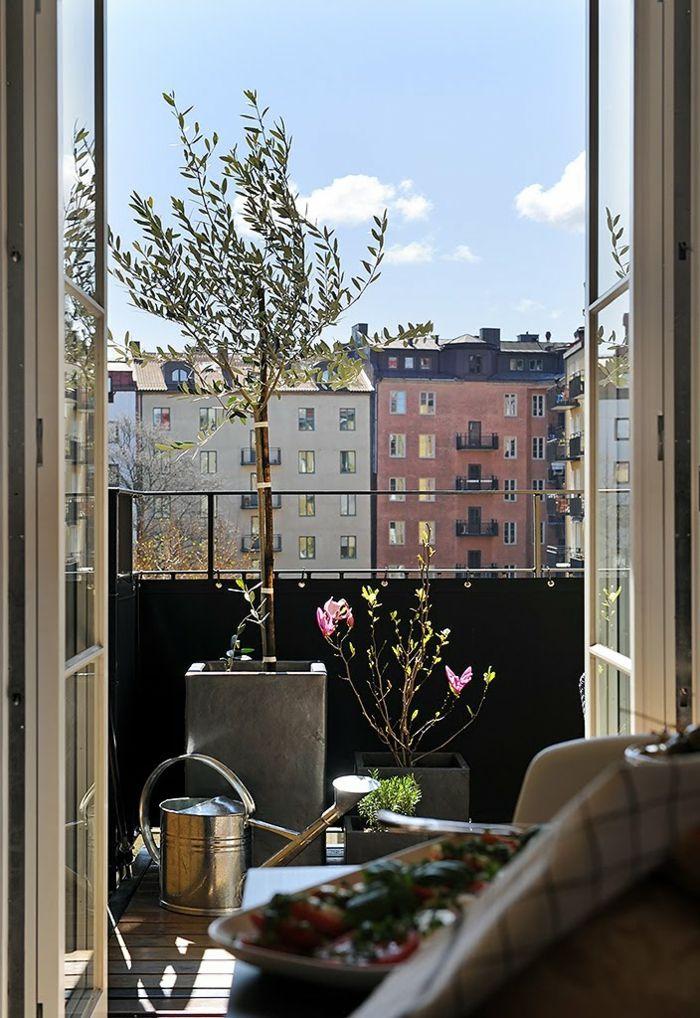 17++ Sofa transport ueber balkon 2021 ideen