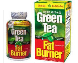 To begin with, Green Tea Fat Burner is an item intended for sustenance. In view of exploratory clarification, this item gives that alleged thermogenic advantages. On the off chance that you may not know Thermogenesis is the procedure of warming up the body which regularly prompted revving up the digestion system.