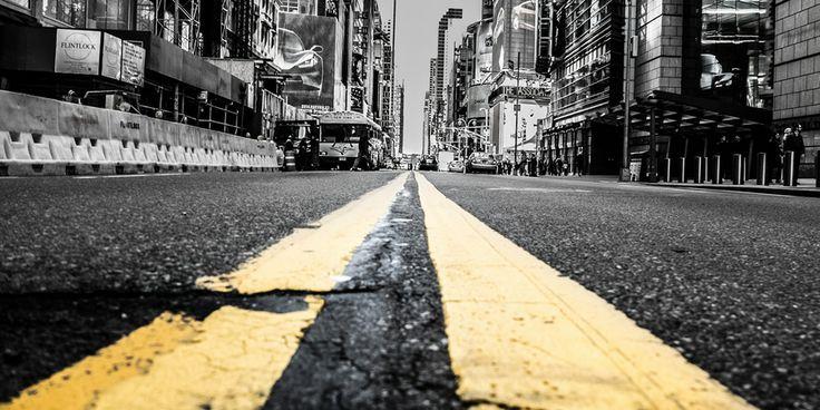Foto da Street