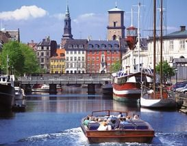Things to do in Copenhagen: Travel Guide from 10Best