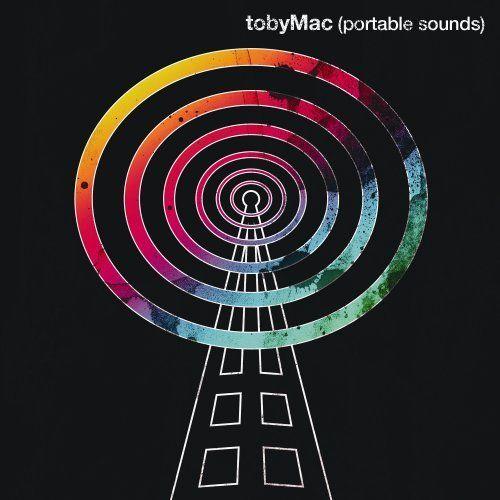Toby Mac  Portable Sounds