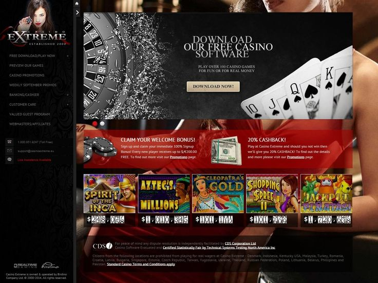 Silver oak casino mobile bonus codes