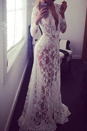 Si Amor que Nivel de Mujer this for bridal lingerie http://www.trendsgal.com/p/wholesale-product-1186205.html?lkid=1859