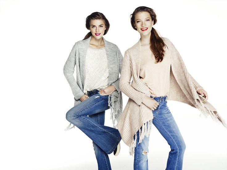#boyner #limoncompany #fashion #style #trend #stylish #cool