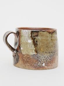 Jake Vinson   Constellation #10 Mug